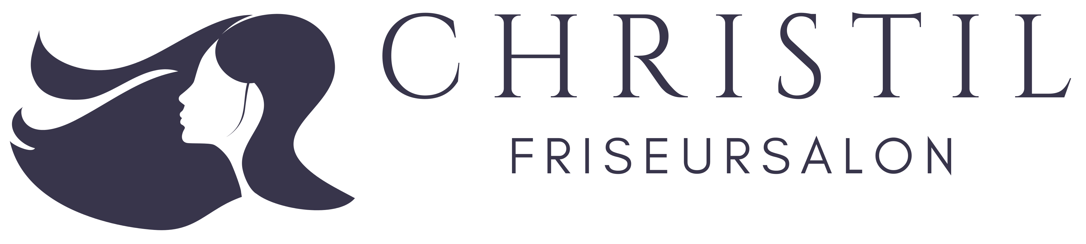 Christil Friseursalon